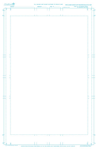 Comic Book Cover Paper : Tutorial tuesday comic supplies part paper by shono on